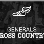 2016 Cross Country Team Awards