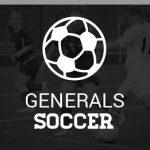 Shiloh All Region 8-AAAAAAA Soccer honorees announced