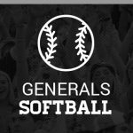Softball beats Rockdale in Wednesdays doubleheader – advances to play North Gwinnett in the first round of the GHSA State Playoffs