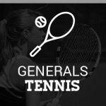 Tennis News – Tennis v. Tucker – 2/18/16