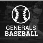 Shioh baseball beats Johnson, Gainesville 2/20/17
