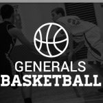 Shiloh hoops are at South tonight and Berkmar on Saturday – come suppoort the Generals!