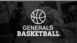 9th Grade Boys Basketball – GCPS Champions