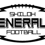 Rockdale at Shiloh Football Preview – GDP 10/14/16