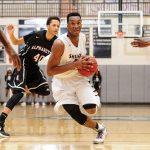 Gwinnett Daily Post Basketball Power Rankings – 1/8/16