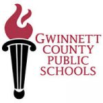2016 Gwinnett County Public Schools Swimming and Diving Championship Information