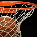 Shiloh Middle Boys Basketball Claim Title