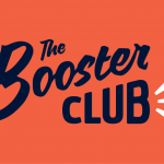 Booster Club Essentials Coming To Shiloh!