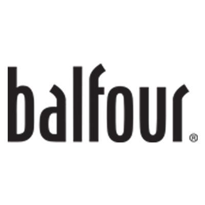 Balfour will be at Shiloh on December 13th!