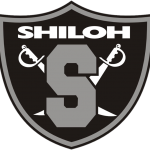 More Shiloh Athletic News!!