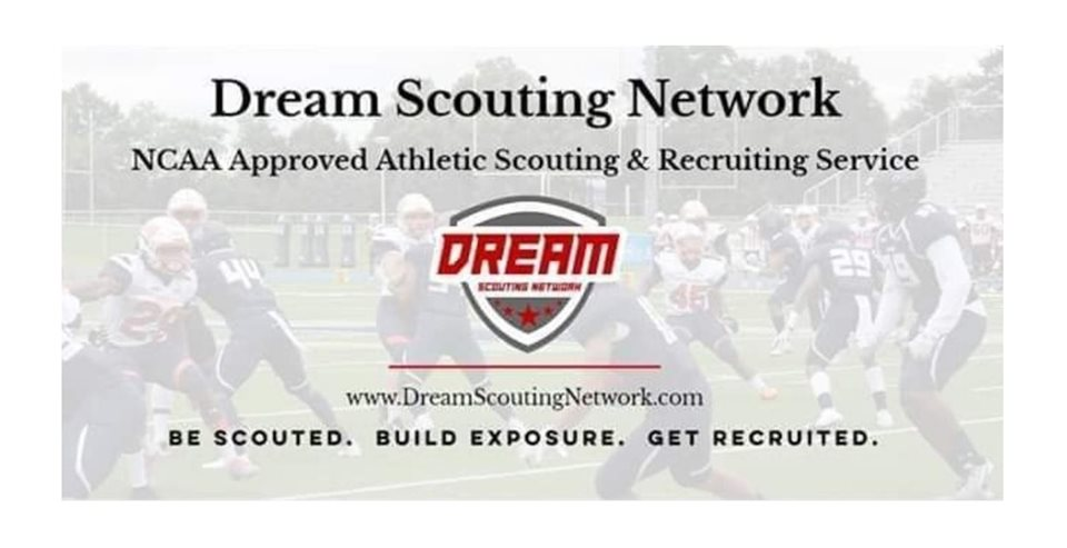 Attention: ALL unsigned seniors!