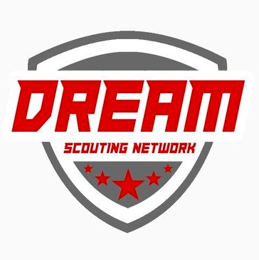 Dream Scouting Network Recruiting Service