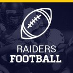 Raiders Football Season Opens with Victory Over Hagerstown