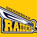 Shenandoah Featured in Boys and Girls Championship Games of Henry County Basketball Tournament on Saturday
