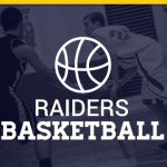 Raiders Boys Basketball Team Travels to Centerville on Saturday
