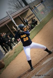Raider Softball Pictures-Volume 1
