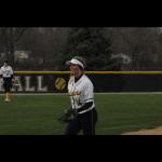 Shenandoah Spring Sport Senior Spotlight: Kamryn Buck