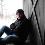 Shenandoah Spring Sport Senior Spotlight: Kiernan Breckenridge