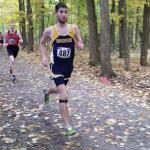 Shenandoah Spring Sport Senior Spotlight: Josh Soden