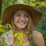 Shenandoah Spring Sport Senior Spotlight: Rylee Johnson