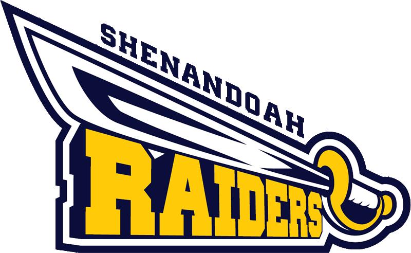 Raider Seniors Speak!!