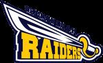 Raiders vs Northeastern (Sectional Semi-Final) by Ed Breeden