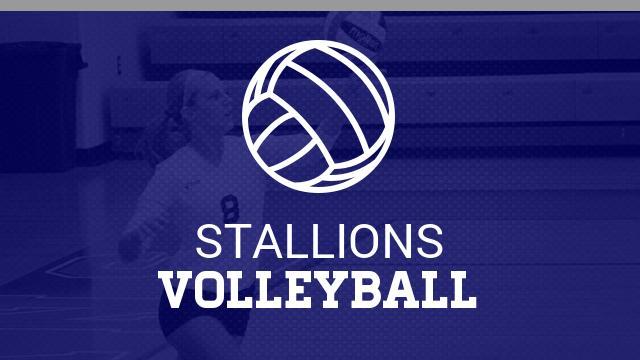 Volleyball Host Tooele Tonight