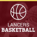 Game Summary La Serna Lancers vs Downey Vikings & Peninsula Panthers