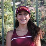 PLAYER INTERVIEW:TRINITY CARRASCO