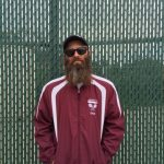 COACH INTERVIEW: JAY MILES