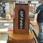 DRL All Sports' Champions Award