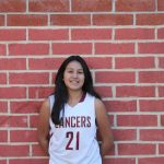 Player Interview: Daisy Diaz