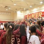 GAME SUMMARY: LA SERNA VS DOWNEY