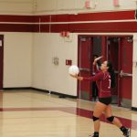 PLAYER INTERVIEW: LOURDES PACHECO