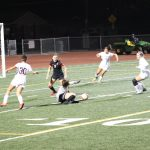 GIRLS VARSITY SOCCER - PHOTO GALLERY