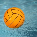 GAME SUMMARY: LA SERNA BOYS WATER POLO VS. SANTA FE