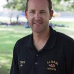 COACH INTERVIEW: COACH ORR