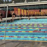 SEASON REVIEW: LA SERNA SWIM