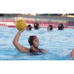 Game Summary: Girls WP Vs. Palos Verdes