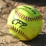 Canyon Springs High School Varsity Softball beat Chino Hills High School 9-1