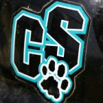 Canyon Springs High School Junior Varsity Softball beat John W North High School 13-3