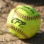 Softball Tryouts Scheduled for October 4th – 6th