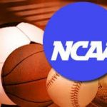 NCAA College Athletic Information Night