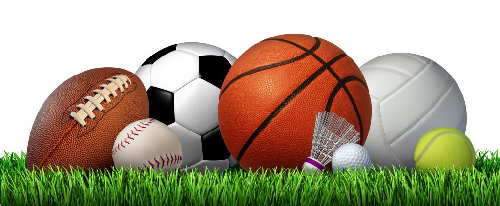 College Athletics & NCAA Information Night