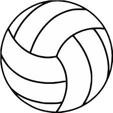 Volleyball 2020-2021 Information