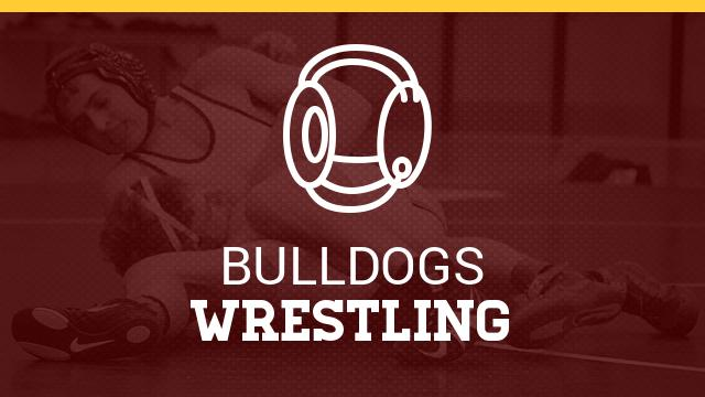 Girls Wrestlers Take Top Honors