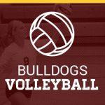 Girls Volleyball Advances to 2nd Round
