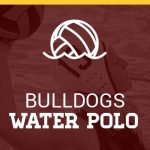 Girls Water Polo Broadcast Today