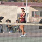 Top Tennis Player Takes MVP