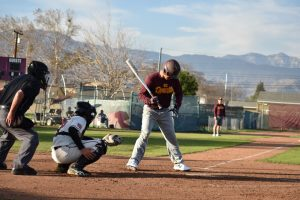 Baseball 17-18 (2)